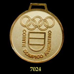 Medallas y Medallones